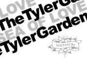 The Tyler Garden